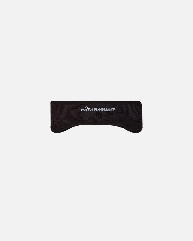 eaSt Thermic Headband - black