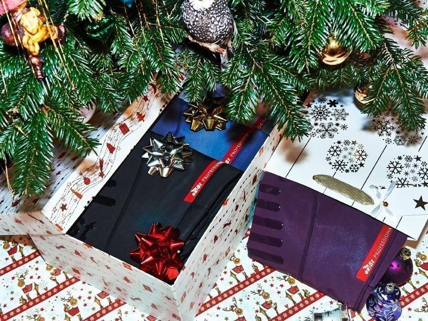 Reitleggings: Diese Reithose schenken sich Reiter zu Weihnachten